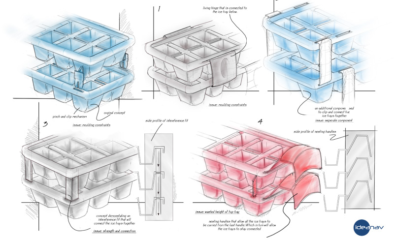 Ice_Tray_Concept