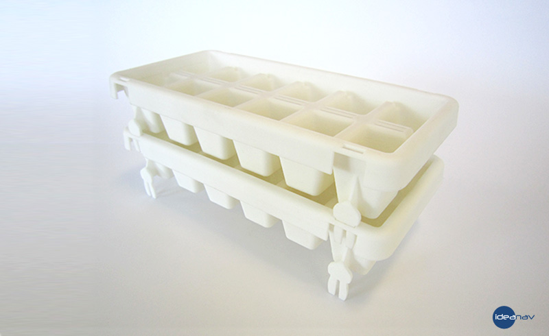 Ice_Tray_Prototype