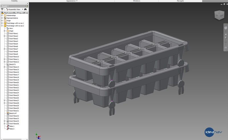 Ice-Tray_CAD
